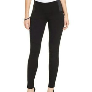 Kut from the Kloth Ponte Elastic Pull On Pants